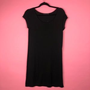 Little black dress The Limited